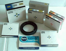 VINTAGE CAMERA ACCESSORIES 1960/90 ~ click HERE to browse or order