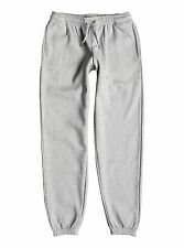 Quiksilver™ Everyday - Pantalones De Chandal para Chicos EQBFB03031
