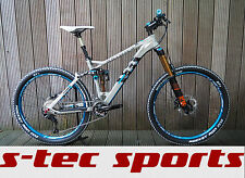 Rotwild (E).1 FS 27.5 , Mountain Bike , Enduro