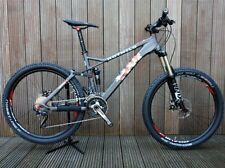 Rotwild R. X 1 FS Mountainbike Fully MTB
