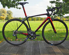 Giant TCR Advanved SL1 ,Bici da corsa , Roadbike , Carbonio
