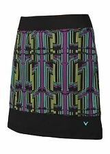 Callaway Golf Ladies Skort  Womens Sports Skirt Shorts 82% OFF RRP