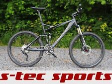 """GHOST AMR Lector 7700 , Mountain Bike , Carbonio , 26 """""""
