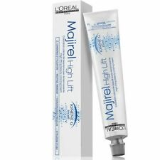 L'Oreal Majirel High Lift Tints - 50ml - High Lifting Beauty Colouring Cream