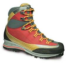 La Sportiva TRANGO TRK LEATHER WOMAN GTX