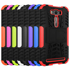 """*New Kick Stand Back Cover Case For New ASUS ZENFONE 2 LASER 5.5"""" ZE550KL*"""