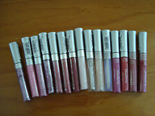 PRISMATIQUE & PLUMPING LIPGLOSS - Collection 2000 - 15 SHADES