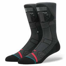 Stance Sock Calze First Order Star Wars M545C16KYL-DAG
