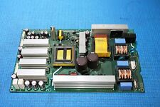 POWER SUPPLY A1T4L37PN00 VER 1.3 FOR VEOVIA NE03775ND LCD TV