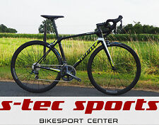 Giant TCR Advanced Vision ,Bici da corsa , Roadbike , Carbonio