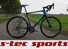 Giant Sfidare. Advanced Pro 1 2017 , Bici Da Corsa , Roadbike , Carbonio