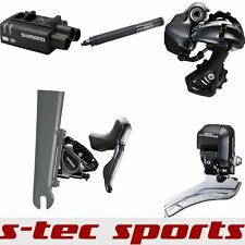 Shimano Ultegra 6870 Di2 Upgrade Kit interno Disco