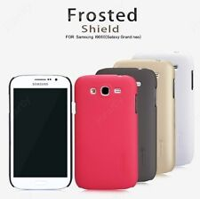 Nillkin Frosted Shield Hard Back Case Cover Samsung Galaxy Grand Neo GT i9060