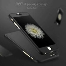 *ORIGINAL IPAKY*360 Degree Hybrid Front Back Cover Case For*APPLE IPHONE 6/6S*