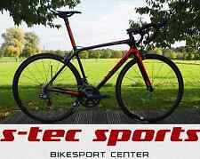 Giant TCR Advanved SL 1 2016 , Bici da corsa , Carbonio , Roadbike