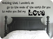 Adele Rolling in the Deep Song Lyrics Vinyl CANVAS WALL ...
