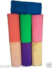 Mosquito Net - Get Choice of your Color $ (Roll of 12 meters x 1.5 meter)