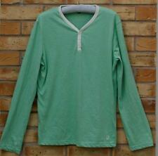mainstream long sleeved t shirt Size sml/10