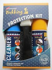 TARRAGO TREKKING PROTECTION KIT SPECIALLY PRODUCED FOR TREKKING FOOTWEAR