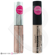 Technic Eye Shadow Primer Matte or Shimmer Long Lasting Eye Make Up Base