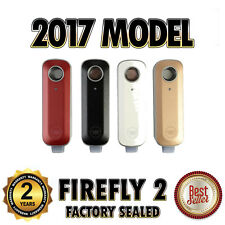 FIREFLY 2 + **AUTH DEALER**  2018 MODEL + FREE OVERNIGHT SHIPPING USA CANADA