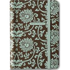 FREE 2 DAY SHIPPING: Acadian Tapestry Address Book (Address Books)