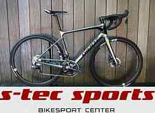 Giant Sfidare. Advanced Pro 1 , 2016 Bici Da Corsa , Roadbike , Disco