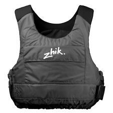 Zhik Buoyancy Aid (PFD) - Grey