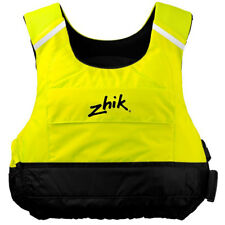 Zhik Buoyancy Aid (PFD) - Hi Viz Yellow