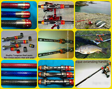 INFLATABLE KAYAK FISHING ROD INFLATABLE DINGHY INFLATABLE CANOE FISHING CARBON