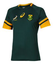 South Africa Springboks Fan T-Shirt