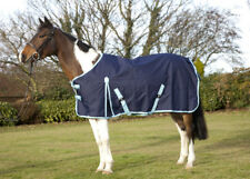 Protack Turnout Rug Lightweight 600D  - Horse Rugs