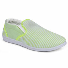 ACTION SHOES WOMEN BELLY SHOES BN-1123-PARROT