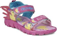 Action Shoes Pink Kids Shoes (KS-124-PINK)