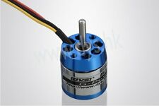 DYS D2225 2000KV/1600KV/1350KV 2-3S Brushless Motor For RC Airplane