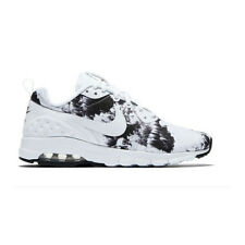 Nike Air Max Motion LW Print Women's Trainers