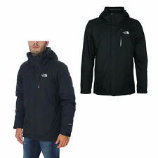THE NORTH FACE M SOLARIS TRICLIMATE JKT Mod: T0C304 AUTUNNO-INVERNO 2016/17