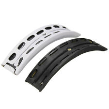 N5 Replacement Headband Cushion Pad For Beats by Dr.Dre Studio Headphones