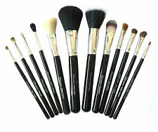 Zoe Make up brush brushes essentials set kit Best gift for her on ebay EXCLUSIVE