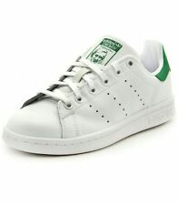 SCARPA ADIDAS JUNIOR STAN SMITH ARTICOLO: BA8375 (90423) / M20605 (86733)