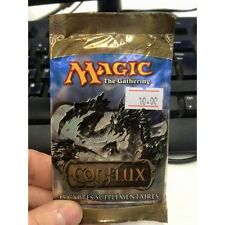 MTG magic the gathering boosters CONFLUX sceller neuf