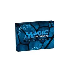 promo MAGIC THE GATHERING From The Vault lore