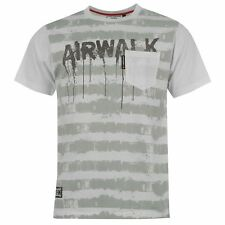 Camiseta AIRWALK Skate chico tallas S M L