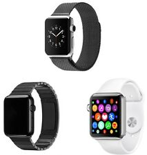 IWO 1:1 WATCH 2ª Generazione   Smartwatch per iOS & Android ** NO TASSE DOGANALI