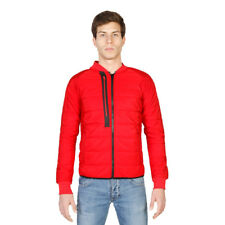 Giacche Geographical Norway - Compact_man Uomo Rosso