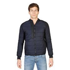 Giacche Geographical Norway - Compact_man Uomo Blu