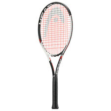 Head Graphene Touch Speed MP Tennisschläger UVP. 249,95