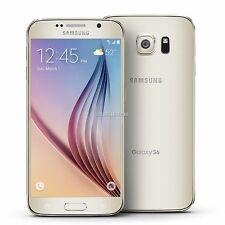 SAMSUNG Galaxy S5/S6 16/32GB ALL Colors Smartphone-good Quality Grade A +++