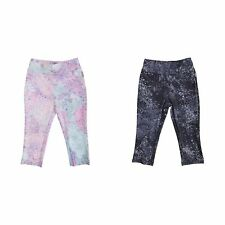 Bench - First Rate - Leggings sportivi - Bambina