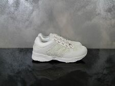 LAURA BIAGIOTTI SCARPE DONNA SNEAKERS WOMAN SHOES BIANCO PIZZO WHITE LACE